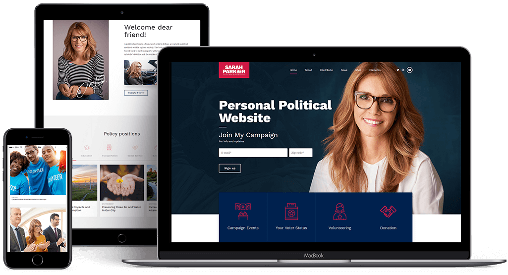 http://vox-populi.bold-themes.com/wp-content/uploads/2019/06/inner_responsive_02.png