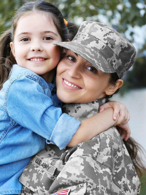 Veteran's Day Fundraiser
