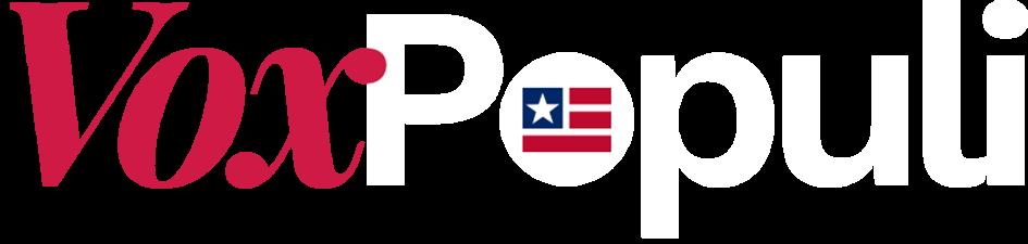 https://vox-populi.bold-themes.com/wp-content/uploads/2019/06/Vox_Populi_text.png