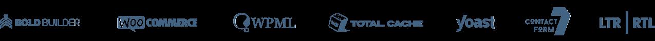 https://vox-populi.bold-themes.com/wp-content/uploads/2019/06/logo-landing.png